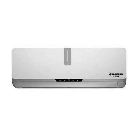 Aire Acondicionado Electra White Inverter Smart Ready 3500w 3000 F/C